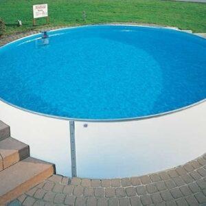 Сборный бассейн FUN 5 х 1.2