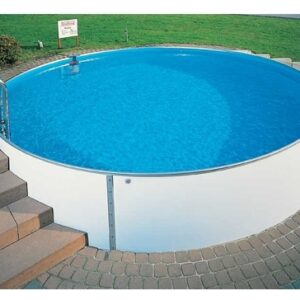 Сборный бассейн FUN 5х1.5 от производителя Future pool